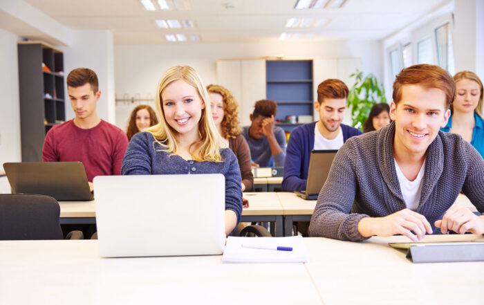 نظام آموزشی کشور فرانسه
