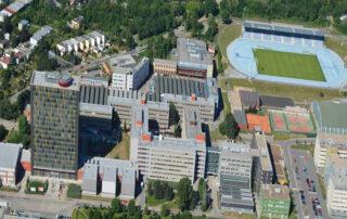 دانشگاه فنی برنو