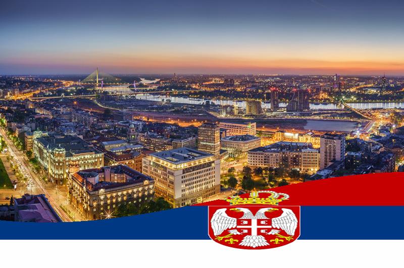 تحصیل پزشکی در صربستان مورد تایید وزارت بهداشت و درمان
